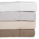 Brooklyn Bedding Sheets - Bamboo