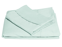 Brooklyn Bedding Sheets - Microfiber