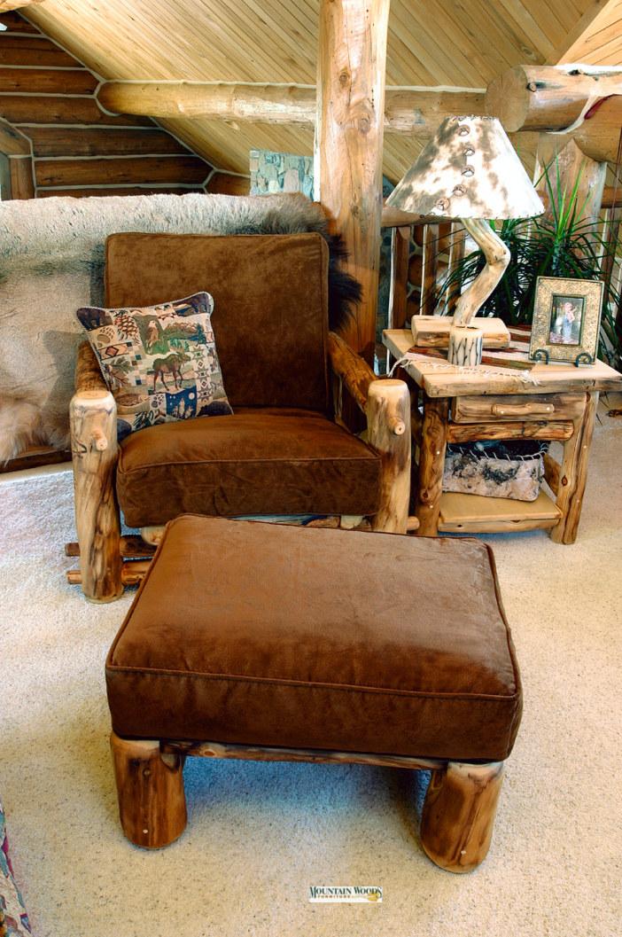 Super Junior Twin Ottoman Only Dailytribune Chair Design For Home Dailytribuneorg