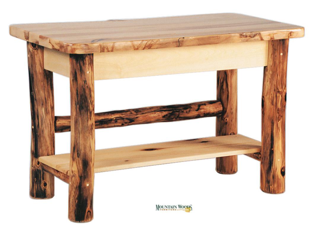 Astounding 4 Sofa Table Spiritservingveterans Wood Chair Design Ideas Spiritservingveteransorg