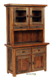 Wyoming Collection Buffet/ Hutch