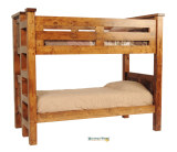 Wyoming Collection Bunks